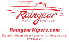 raingearad5 vintage part source antique car electrical wiring parts antique auto wiring harness at readyjetset.co