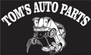 Vintage Part Source Classic Car Salvage Yards