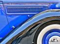 LuckyOliver-4913771-small-blue_antique_car_closeup.jpg
